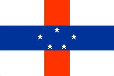 Netherlands Antilles
