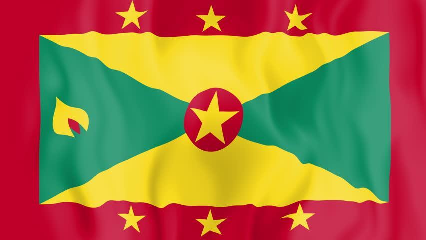 Country Grenada