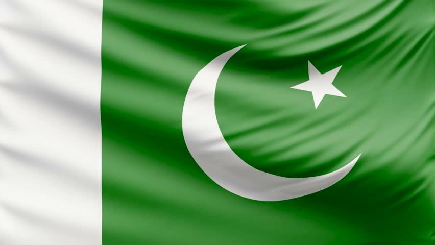 Country Pakistan