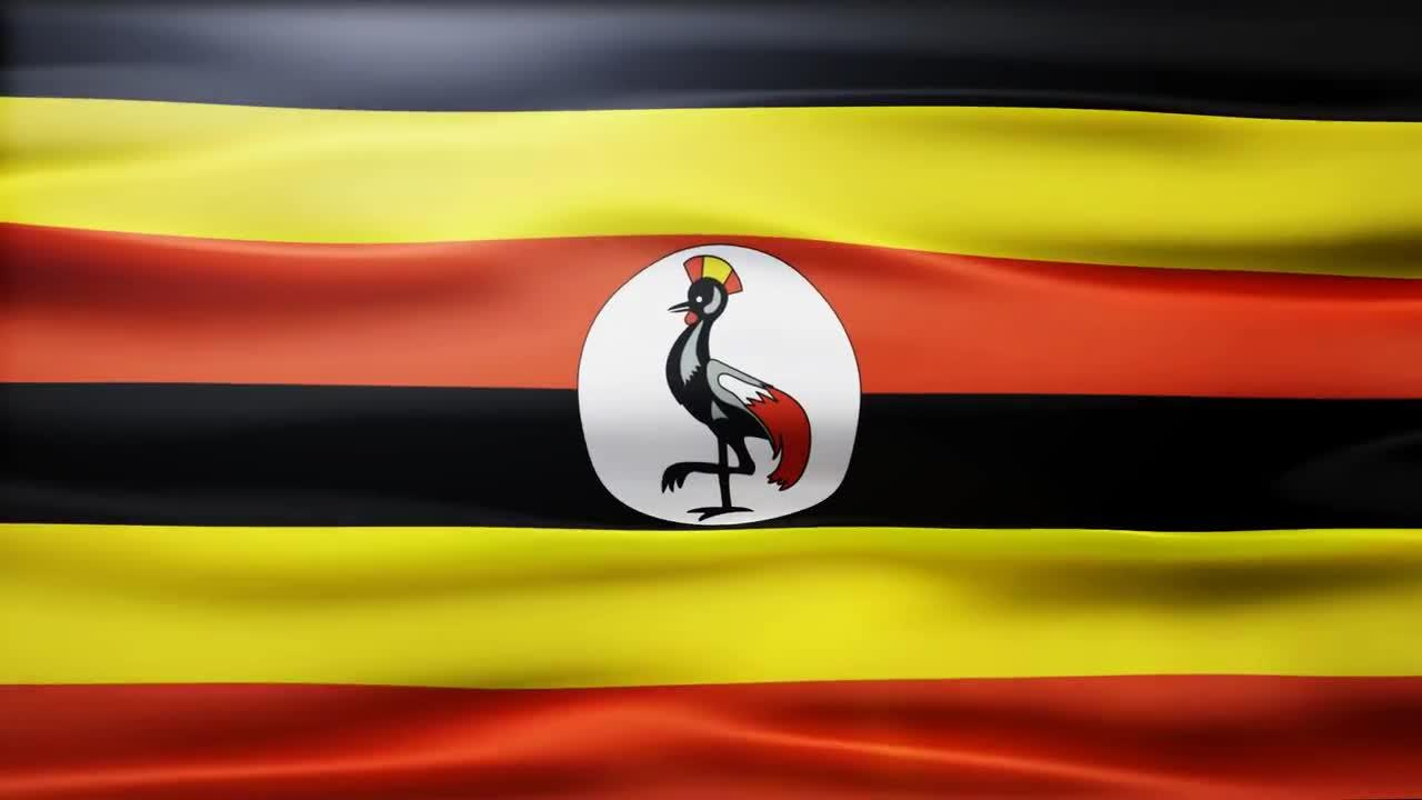 Country Uganda
