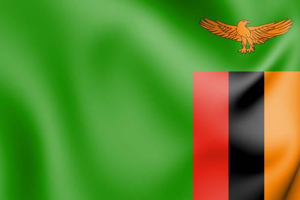 Country Zambia