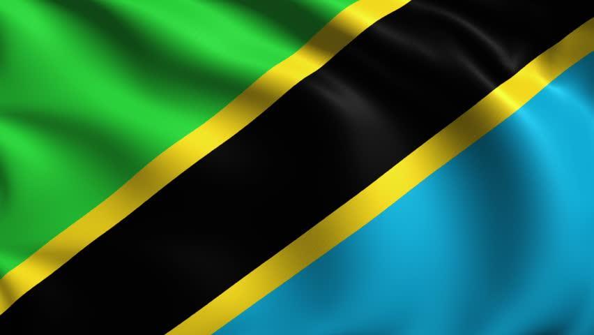 Country Tanzania