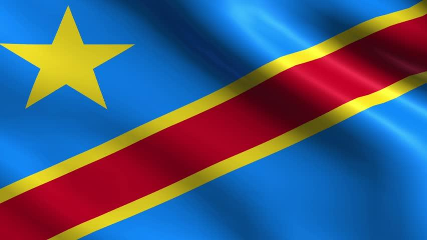 Country DR Congo