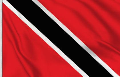 Country Trinidad and Tobago