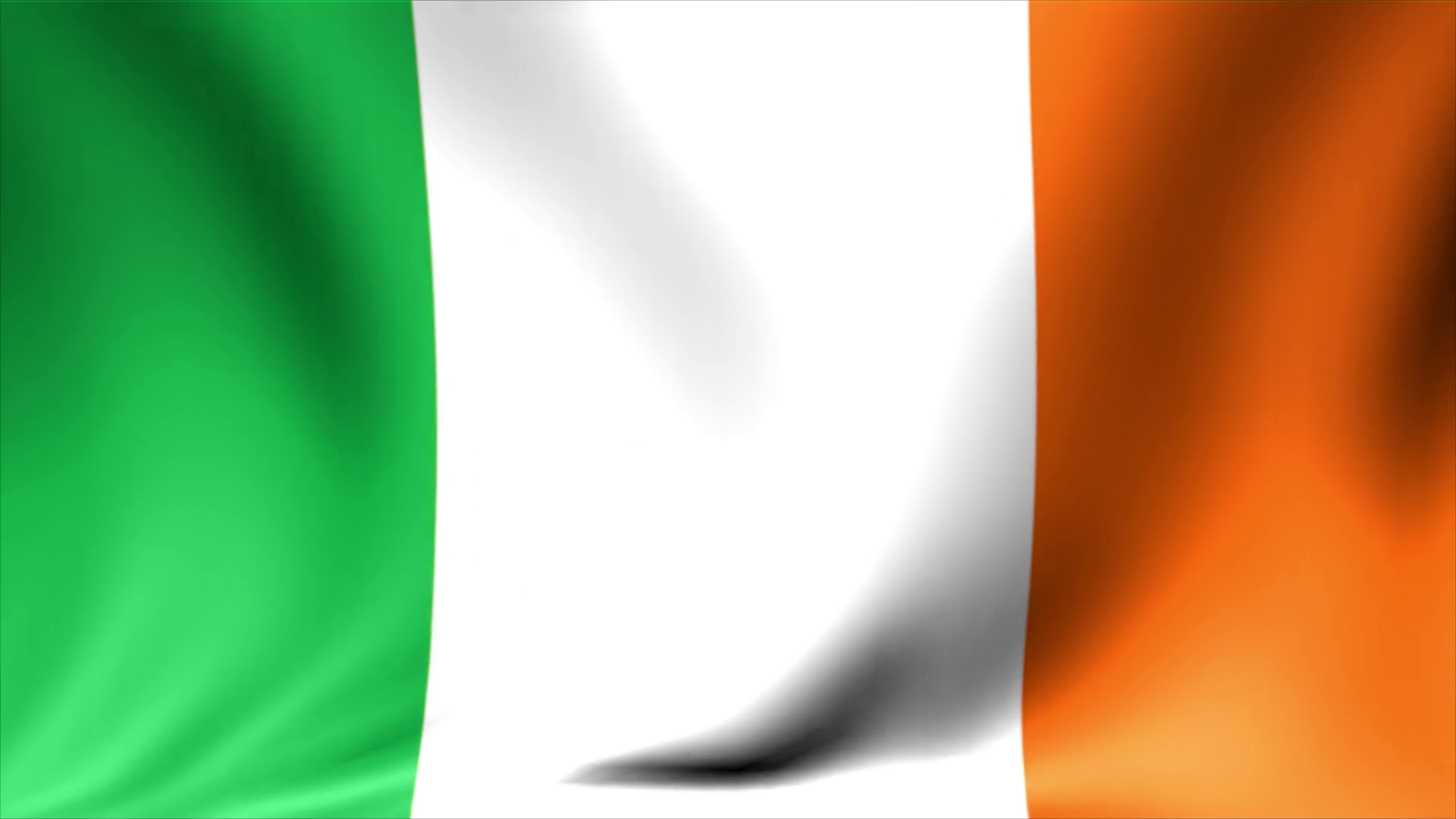 Country Ireland