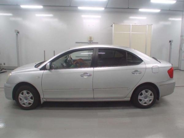 Toyota Premio 1.8X L Package Prime Selection 2006