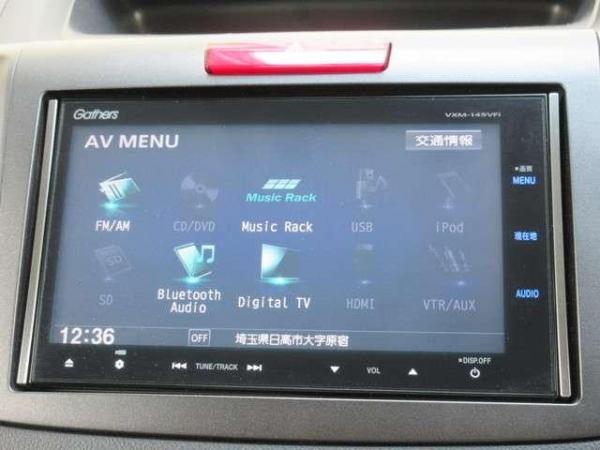 Toyota Rav4 Toyota Rav4 Style 2014