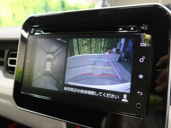 Suzuki Ignis Suzuki Ignis Hybrid Mz 2014