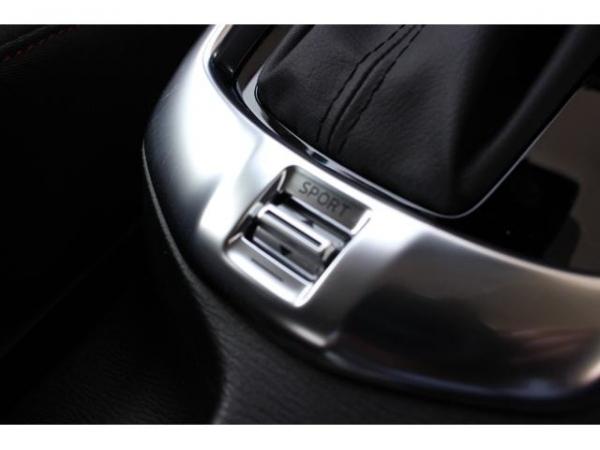 Mazda Demio 13C Package 2016